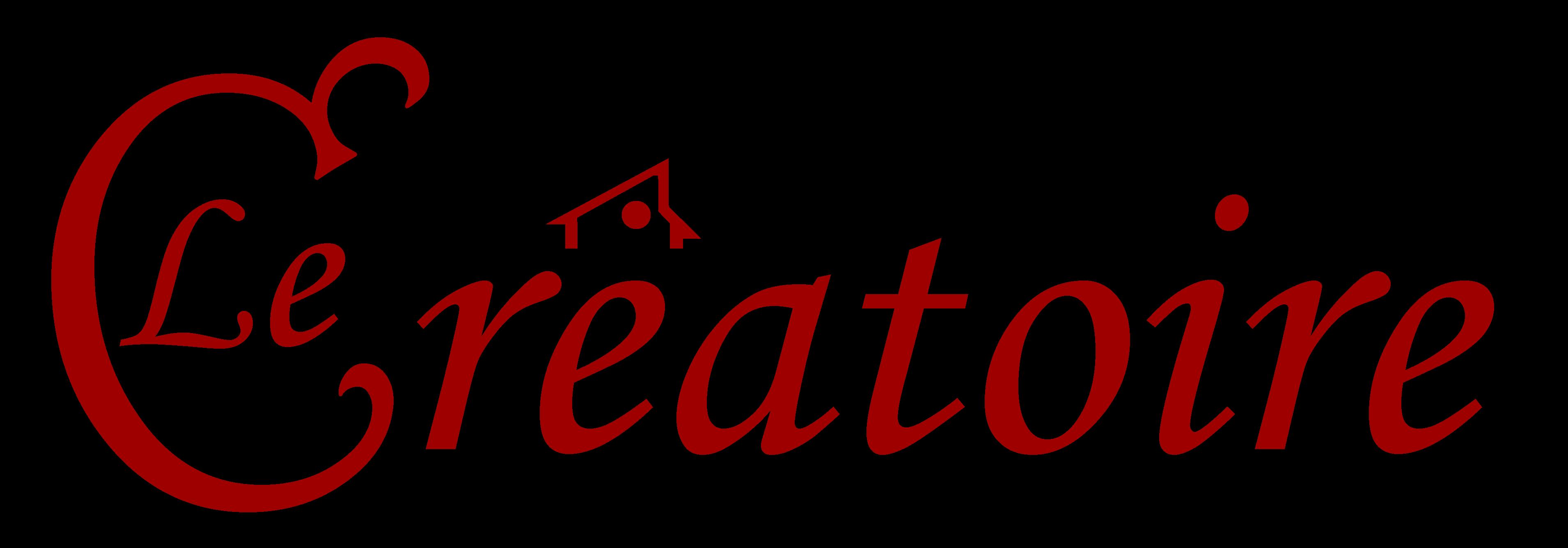 Le Créatoire